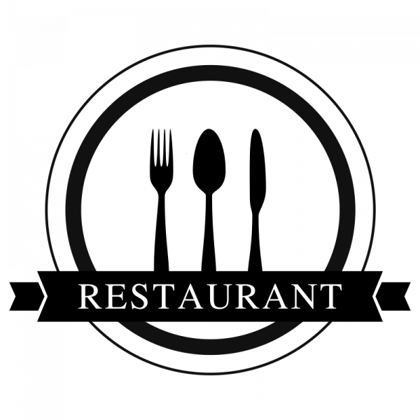 Modification du contenu d'un site internet - Exemple restaurant