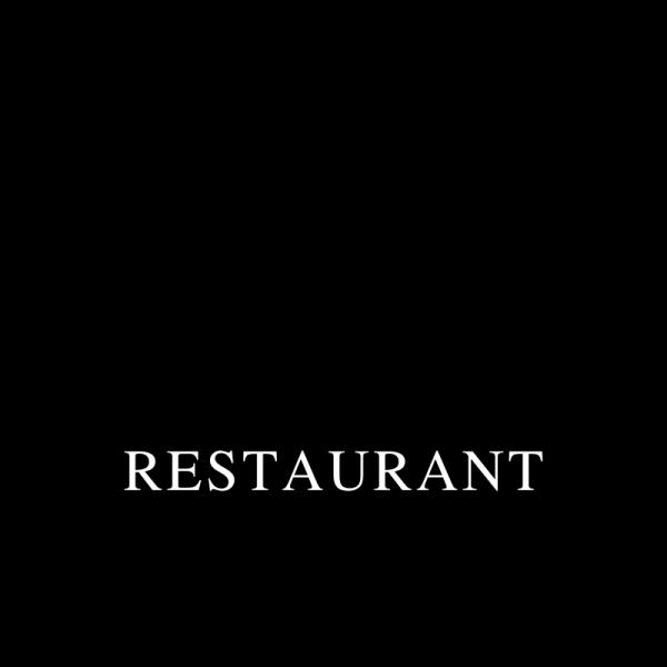 Modification du contenu d'un site internet - Exemple restaurant