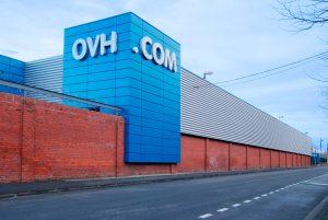 hébergement de sites internet - pourquoi OVH ?