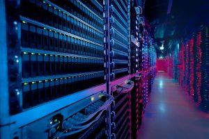 hébergement de sites internet - pourquoi des VPS ?